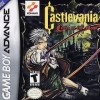 Circle of the Moon - Castlevania