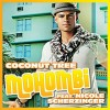 Coconut Tree - Mohombi