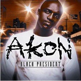 Come Back 2 Me - Akon