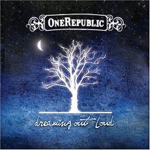 Come Home - OneRepublic