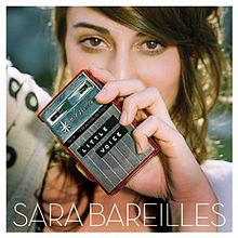 Come Round Soon - Sara Bareilles
