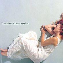 Cornflake Girl - Tori Amos