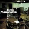 Crashin - Jack's Mannequin