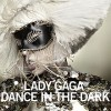 Dance In The Dark - Lady Gaga
