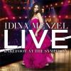 Devorah & Rise Up - Idina Menzel