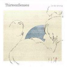 Do No Wrong - Thirteen Senses