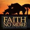 Easy Like Sunday Morning - Faith No More