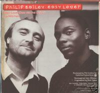 Easy Lover - Phil Collins