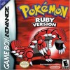 Ending Theme - Pokémon Ruby and Sapphire