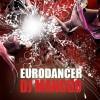 Eurodancer - DJ Mangoo