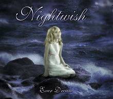 Ever Dream - Nightwish