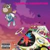 Everything I Am - Kanye West