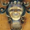 Everything - Lifehouse