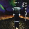Feel - Robbie Williams