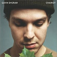 Follow Through - Gavin DeGraw