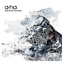 Foot of the Mountain - A-Ha