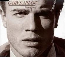 Forever Love - Gary Barlow
