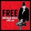 Free - Natalia Kills