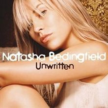 Frogs and Princes - Natasha Bedingfield