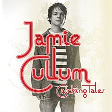Get Your Way - Jamie Cullum