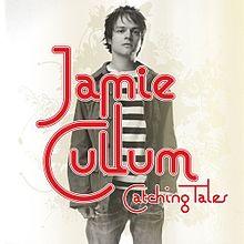 Get Your Way - Jamie Cullum