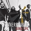 Good Life - OneRepublic