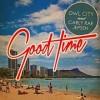 Good Time - Owl City