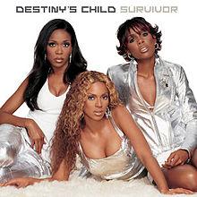 Gospel Medley - Destiny's Child