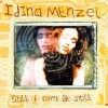 Heart On My Sleeve - Idina Menzel