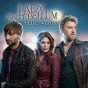 Hello World - Lady Antebellum