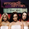 Hippy - Atomic Kitten