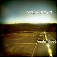 Holy Is The Lord - Chris Tomlin