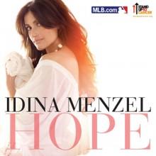 Hope - Idina Menzel