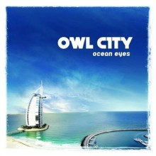 Hot Air Balloon - Owl City