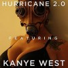 Hurricane - 30 Seconds to Mars Feat. Kanye West