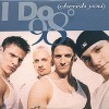 I Do Cherish You - 98 Degrees