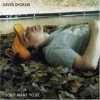 I Don't Want to Be - Gavin DeGraw