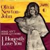 I Honestly Love You - Olivia Newton-John