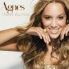 I Need You Now - Agnes Carlsson