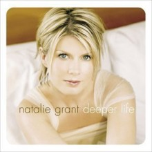 I Will Be - Natalie Grant