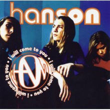 I Will Come To You - Hanson