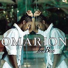 Ice Box - Omarion