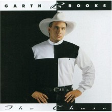 If Tomorrow Never Comes - Garth Brooks