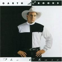 If Tomorrow Never Comes - Garth Brooks