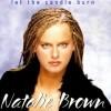 In My Dreams - Natalie Brown