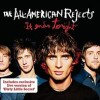 It Ends Tonight - The All American Rejects