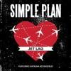 Jet Lag - Simple Plan