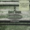 Kryptonite - 3 Doors Down