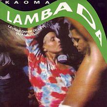 Lambada - Kaoma