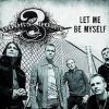 Let Me Be Myself - 3 Doors Down